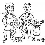 Sorgerecht, Umgang, Unterhalt: Boss & Meyer Rechtsanwälte sind fit im Familienrecht